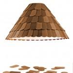 design-2011-fabian-lampa-2