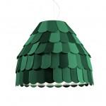 design-2011-fabian-lampa-3