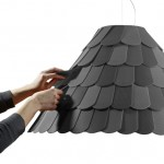 design-2011-fabian-lampa-4