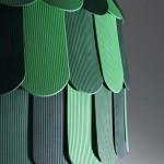 design-2011-fabian-lampa-7