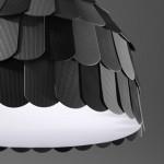 design-2011-fabian-lampa-8