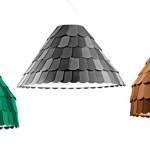 design-2011-fabian-lampa-9