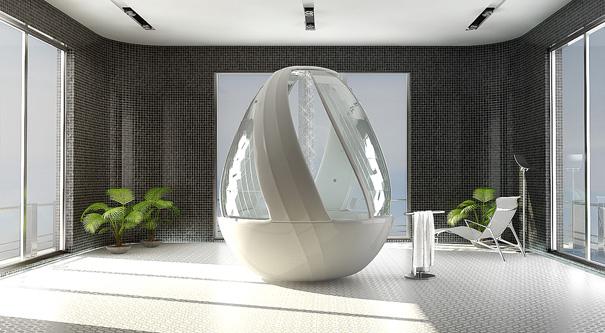 design-tojas-zuhanykabin-5