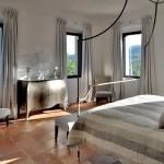 Italy-Palazzo-14