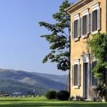 Italy-Palazzo-26