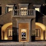 Italy-Palazzo-4