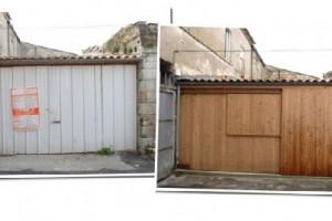 garazs-lakas-0