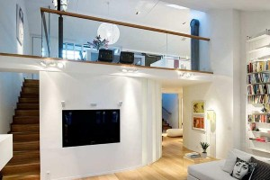 penthouse-stockholm-1